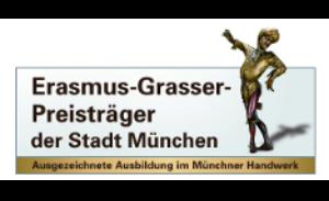 EGrasser_Preis